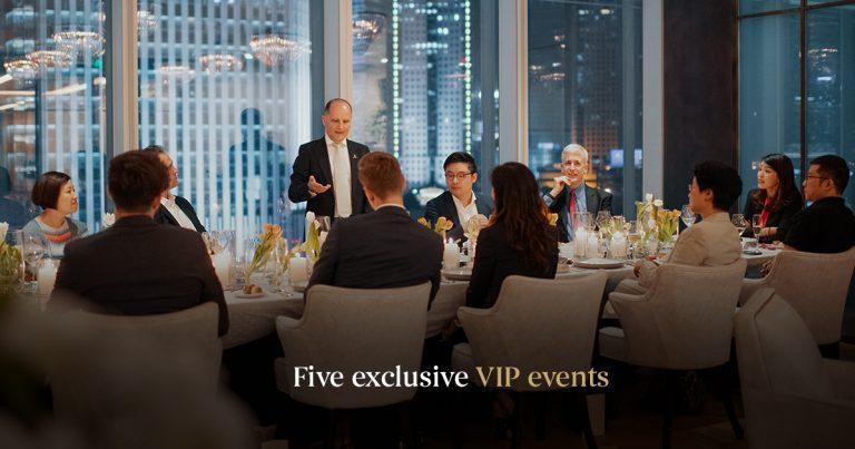 5-exclusive-VIP