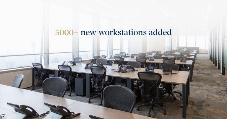 5000-WKS-tec-blog
