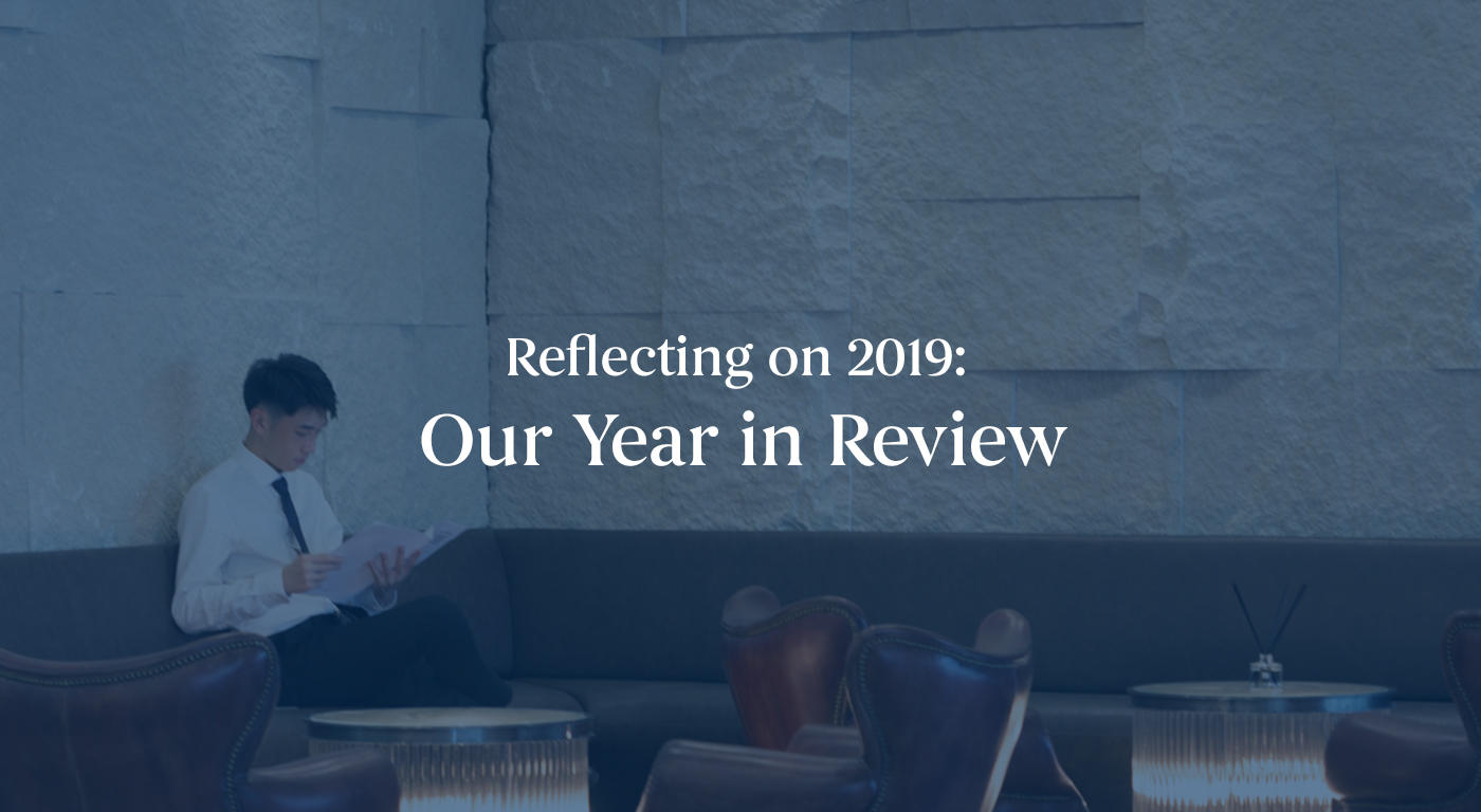 TEC-Blog-2019-Our-Year-Review