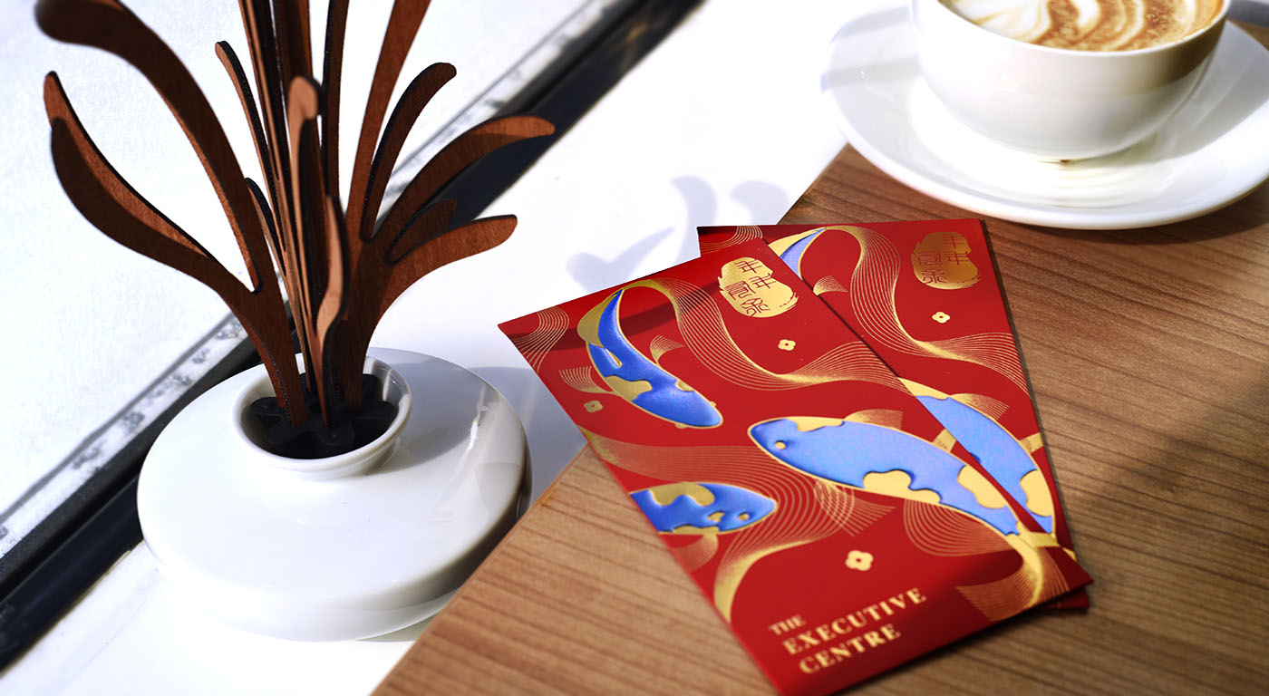 TEC-Blog-A-Beginner's-Guide-To-Celebrating-The-Lunar-New-Year