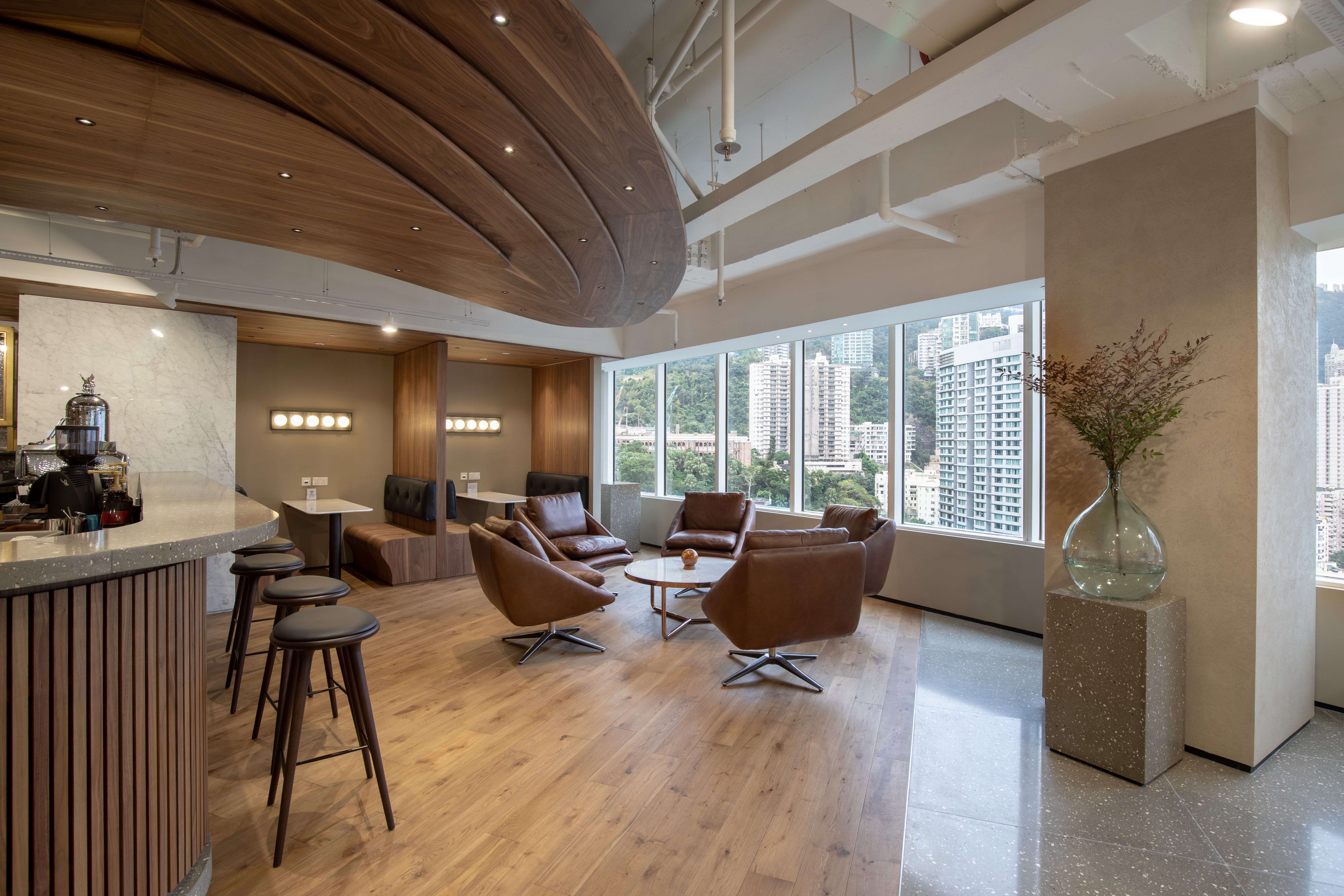 TEC-Two-Pacific-Place-35-Floor-Breakout-Area_5