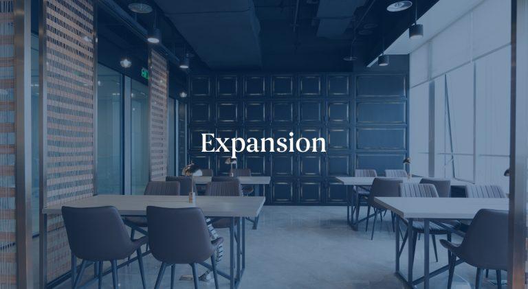Expansion-TEC-blog