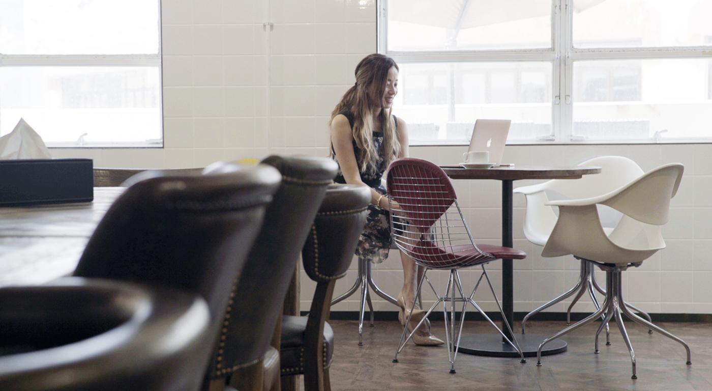 TEC Blog Jo Hay
