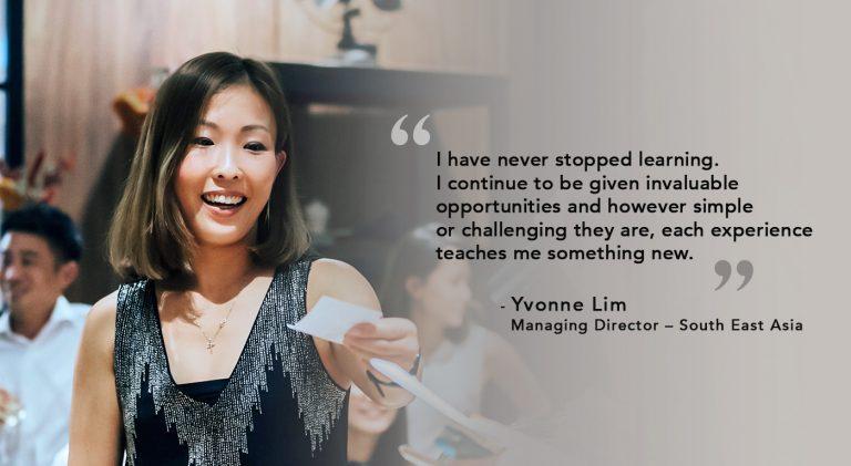 2019_3_6_Yvonne-Lim