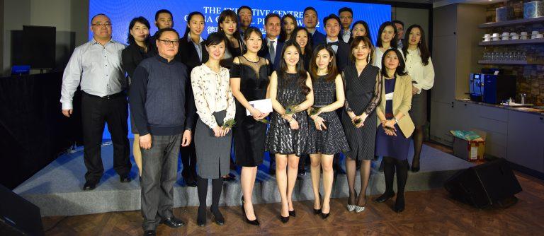 BLOG_china_4