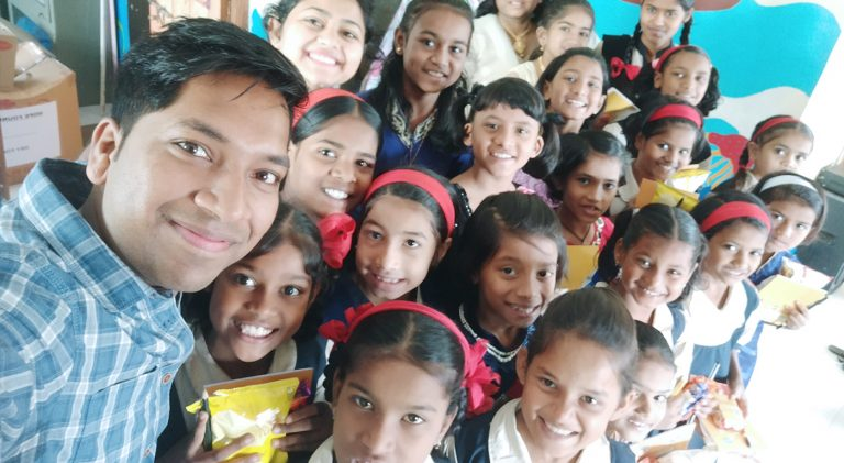2018_12_12_blog_Pune Charity