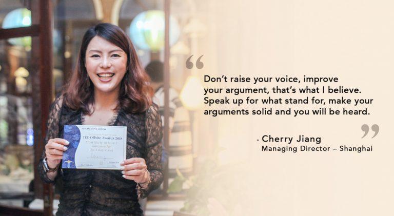 2019_3_6_Cherry-jiang