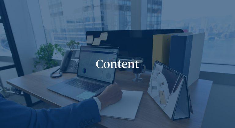 Content-TEC-Blog