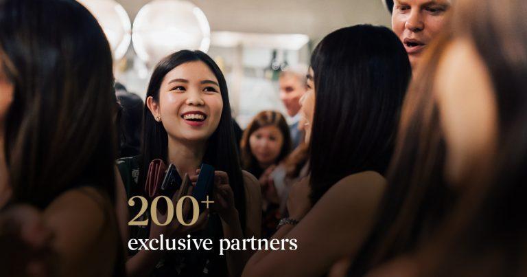 200-excusive-partners