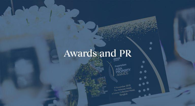 Award-and-PR-TEC-Blog