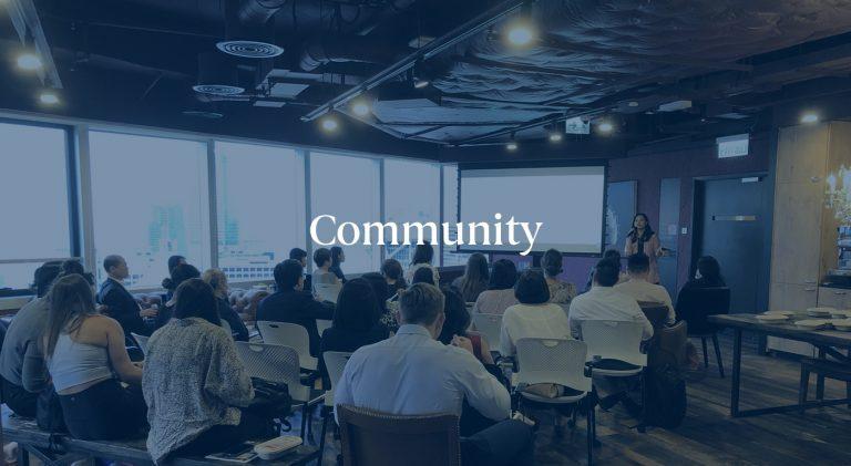 Community-TEC-Blog