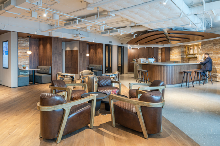 Virtual Office and Business Address in Quarry Bay