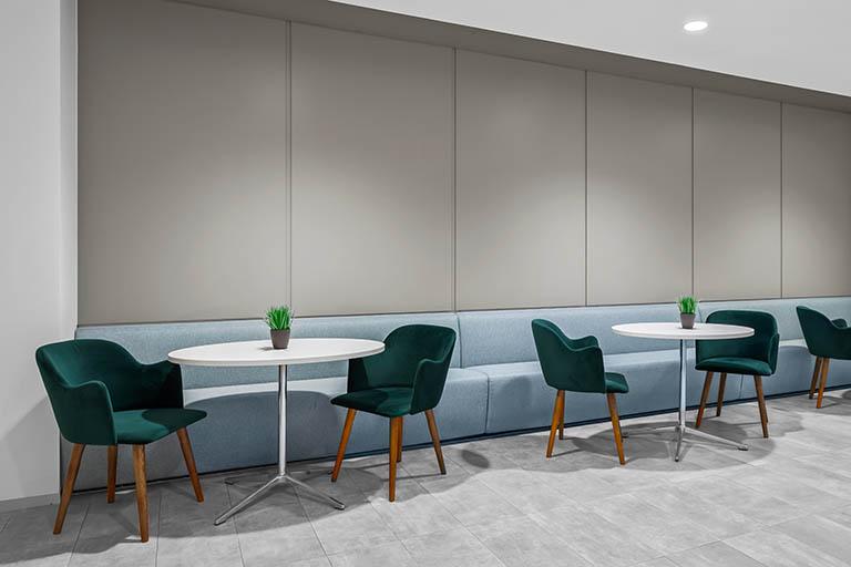 Looking for Coworking Spaces in Brisbane?