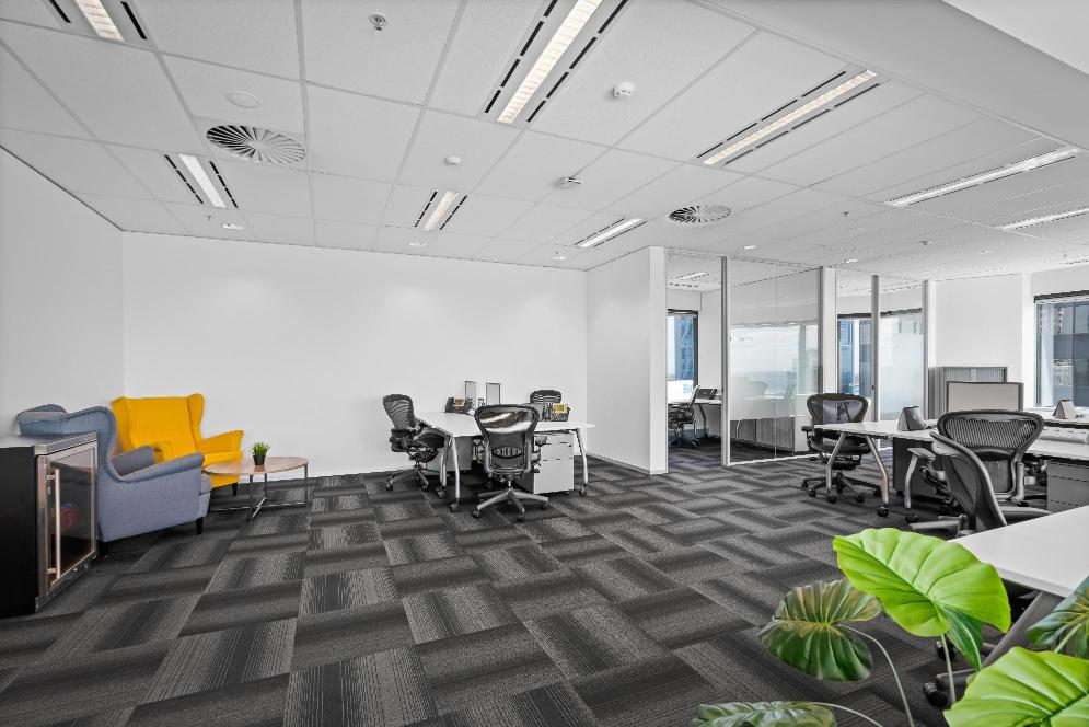 Other Workspace Solutions in Sydney
