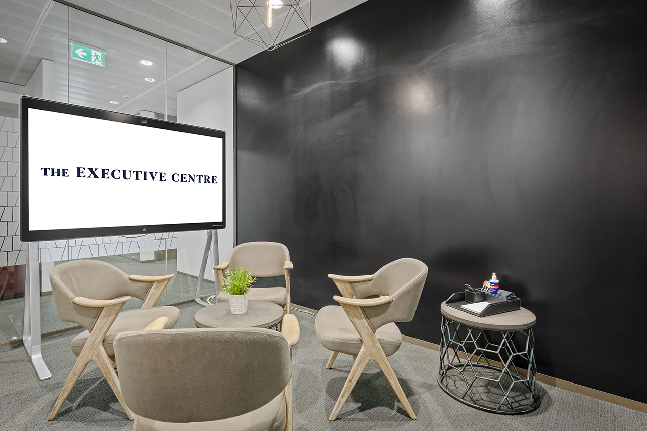 Discover Conference Rooms in Sydney