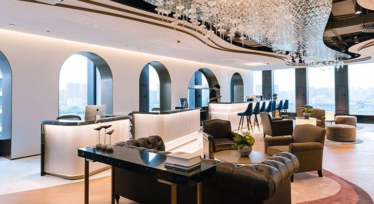 Hangzhou-Executive-Centre-Lounge