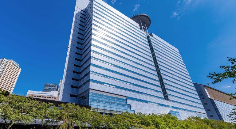 Meguro-Arco-_-Tokyo_-Executive-Centre