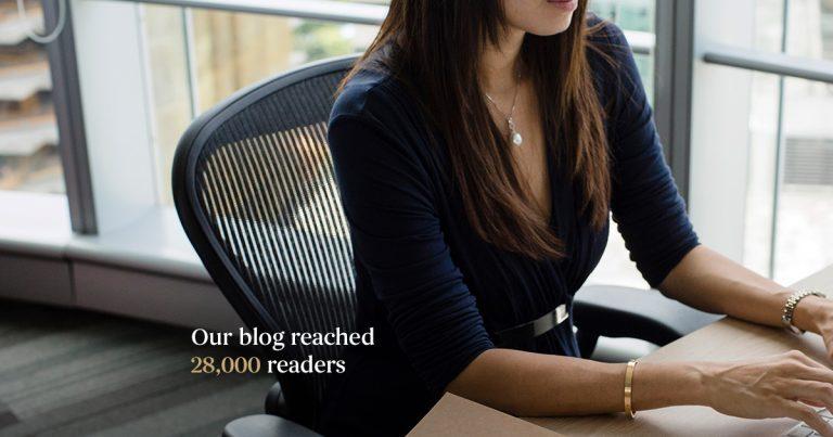 28000-readers-TEC-Blog