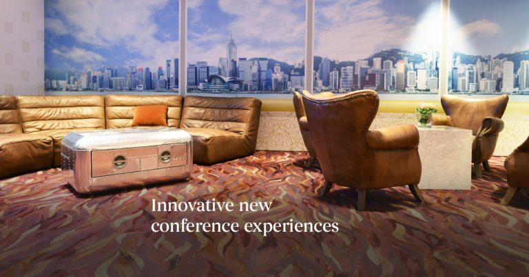 Innovative-New-TEC-blog