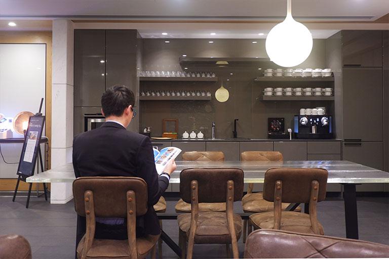 北京でバーチャルオフィスをお探しですか?