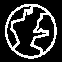 icon 14