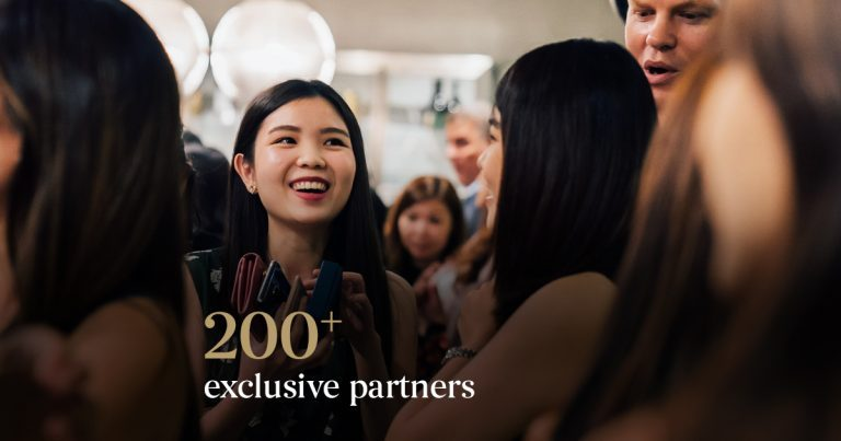 200-excusive-partners
