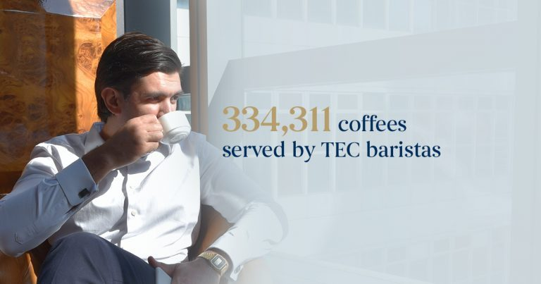 Coffees-TEC-blog