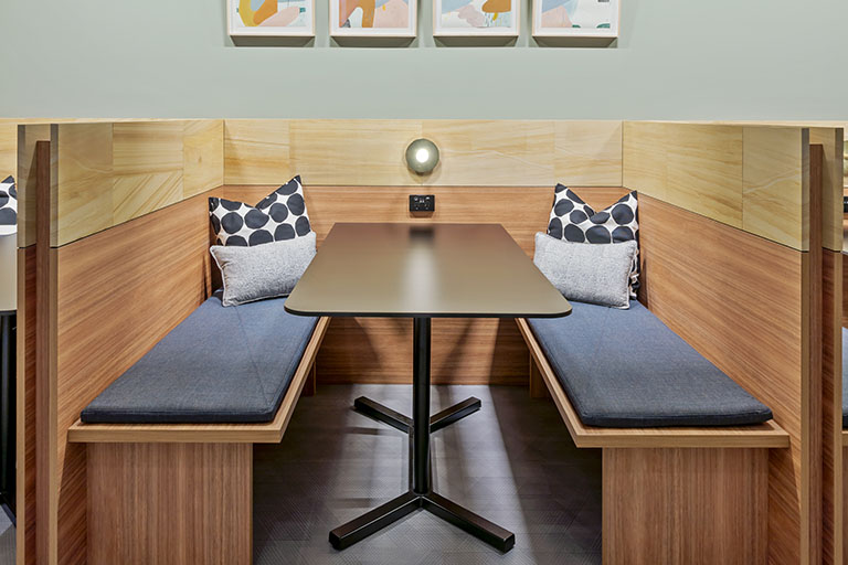 Looking for Virtual Office in Sydney?
