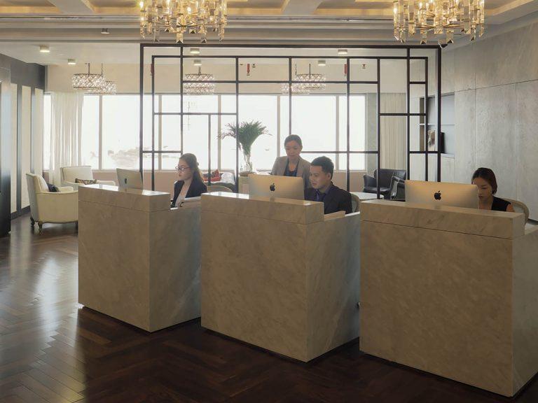 TEC-Hangzhou-Kerry-Centre-Coworking-Area-3