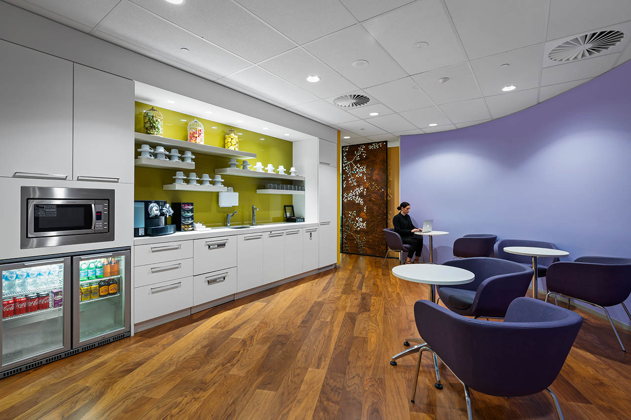 Virtual Offices Designed For Your Success