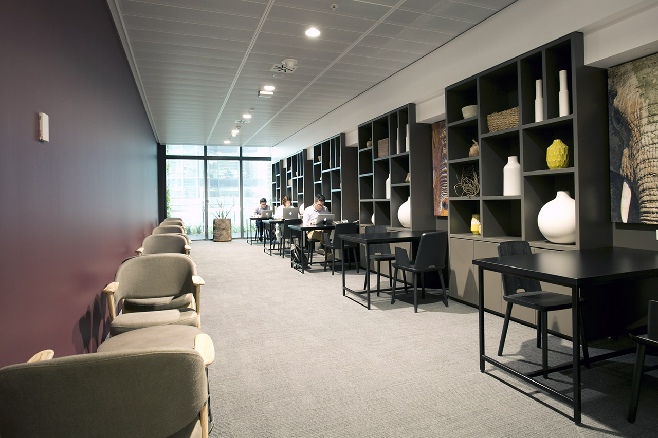 Get Premium Business Addresses in the Heart of Sydney