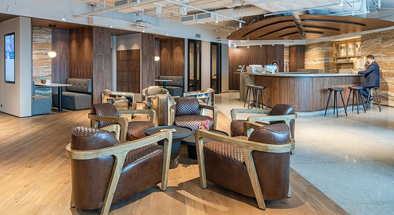 PCCW-Tower-Executive-Centre-Business-Lounge