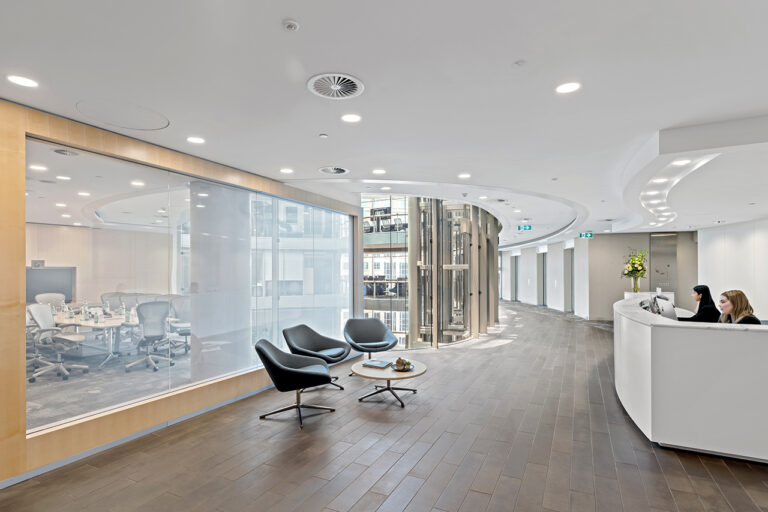 Virtual office plan in Sydney with professional receptionists handling your mails and calls