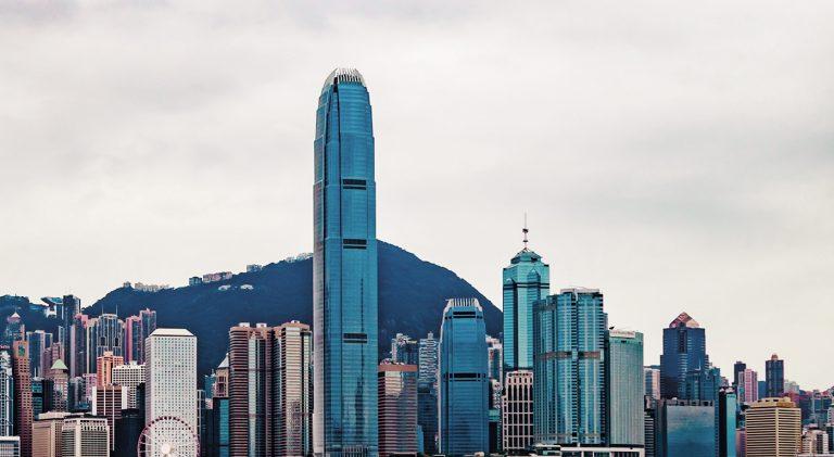 TEC Hong Kong