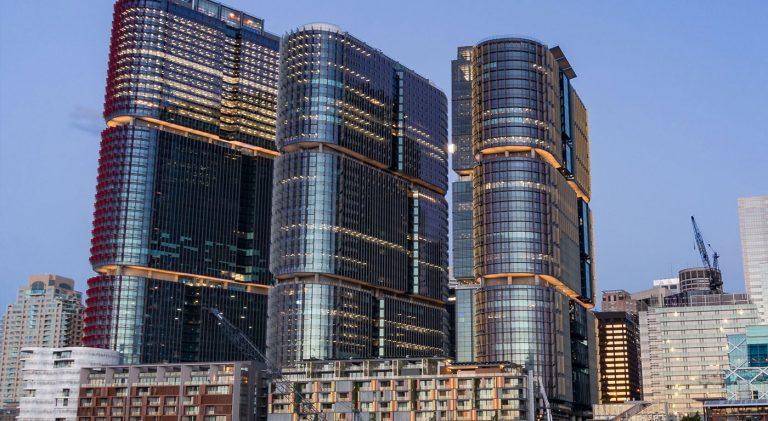 Three-International-Towers_Sydney
