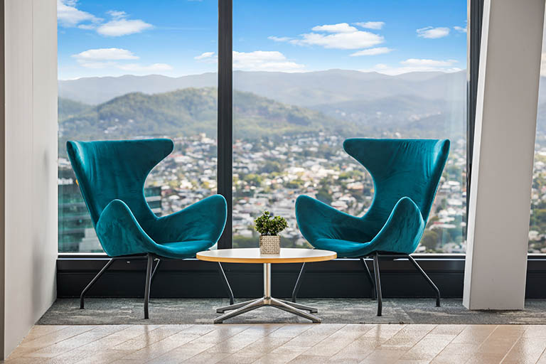 Discover Virtual Offices in Brisbane