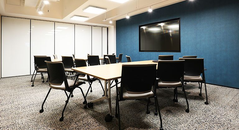 Conference-Room-Guide_Meeting-Room-